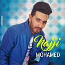 mohamednajji