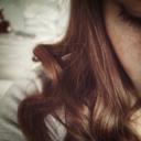 redhairfrecklesandcurves