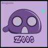 zooglette