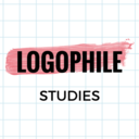 logophilestudies