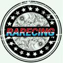rarecing