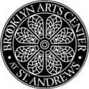 brooklyn arts center