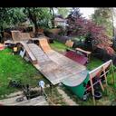 ghettopark