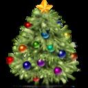 christmas-vibe
