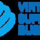 virtualsupportbusiness-blog