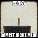 smokefreeperky