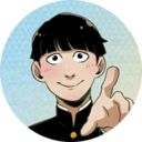 mp100projects