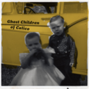 http://ghostchildrenofcalico.tumblr.com/