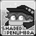 shadedpenumbra