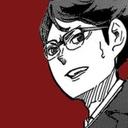 oikaawa-san