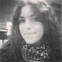 hairflyingheartpounding-blog