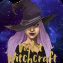violetwitchcraft
