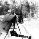 lukedahlgrenphotography