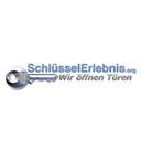 schluesseldienstmoosach-blog