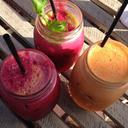 love-food-blog1