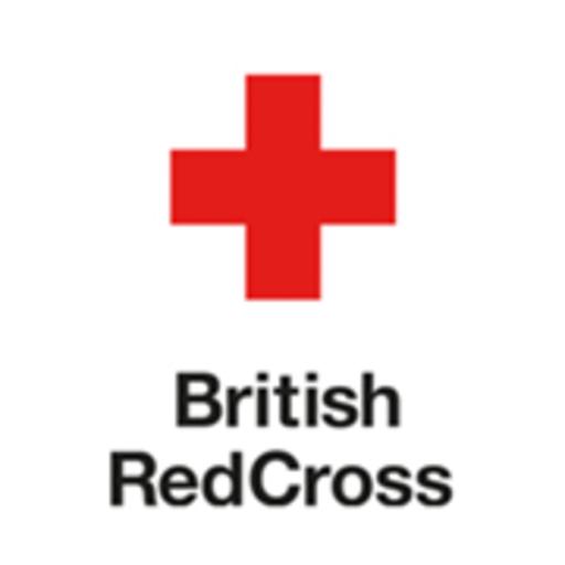 britishredcross_13--britishredcross_TUMBLR_45