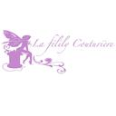 lafelily-blog
