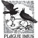 plaguehaus-blog