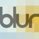 blurarg