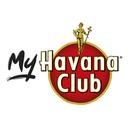 myhavana-club
