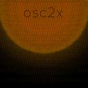 osc2x