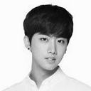 inkseong-blog