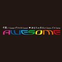 awesome-japan