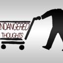 endangeredthoughts-blog