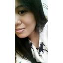 laidbackmoodringgirl-blog