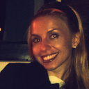 lexaporter-blog