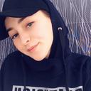rosrork-blog
