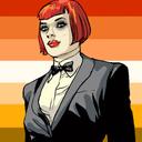 butchbatwoman