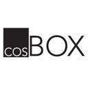 cosboxproject
