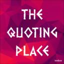 thequotingplace