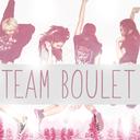 team-boulet
