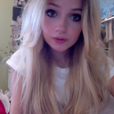vanillaextacy avatar