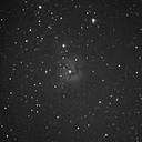 neutrinotempest