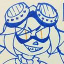 squidnids