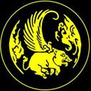 beifongfanclub