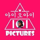 ioipics-blog