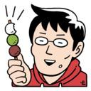 Illustrator Toru Matsuo Website