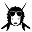 blackgirlssurf-blog