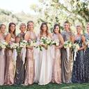 weddingideasposts