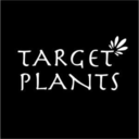 targetplants