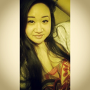 ladymaxx-blog