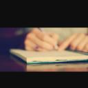 writeranonymousu-blog