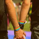 everything-gay-lgbt