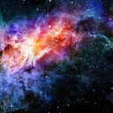 kosmowave