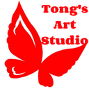 tong806