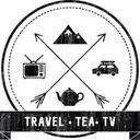 travelteatv
